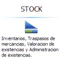 boton stock