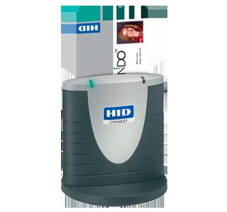 RFID y Smart Card