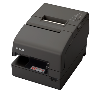 EPSON-TM-H6000IV