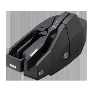 EPSON-TM-S1000
