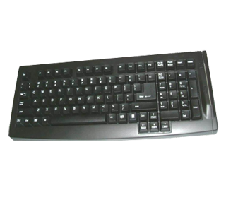 MUSTEK-S100B