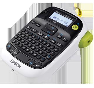 EPSON-LW-400