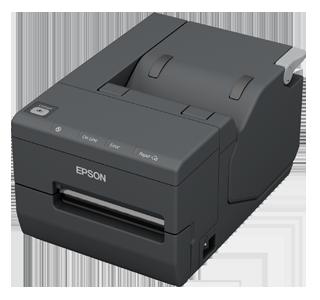 EPSON-TM-L500