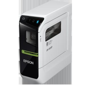 EPSON-LW-600P